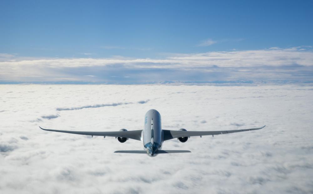 A330neo-first-flight-in-flight-020