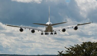 Malaysia, Airbus A380, For Sale