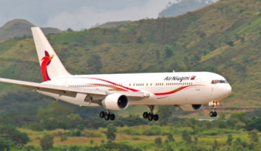 air-niugini-international-flights