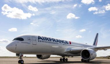AirFrance A350-(12) (1)
