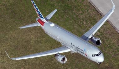 American Airlines, Pilot Recruitment, New Pilots