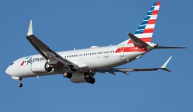 American-passenger-taped-to-seat