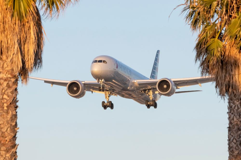 International-Australia-Flight-Levels-Getty
