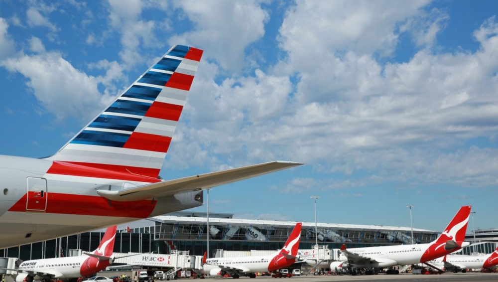 american-airlines-australia-flight-history