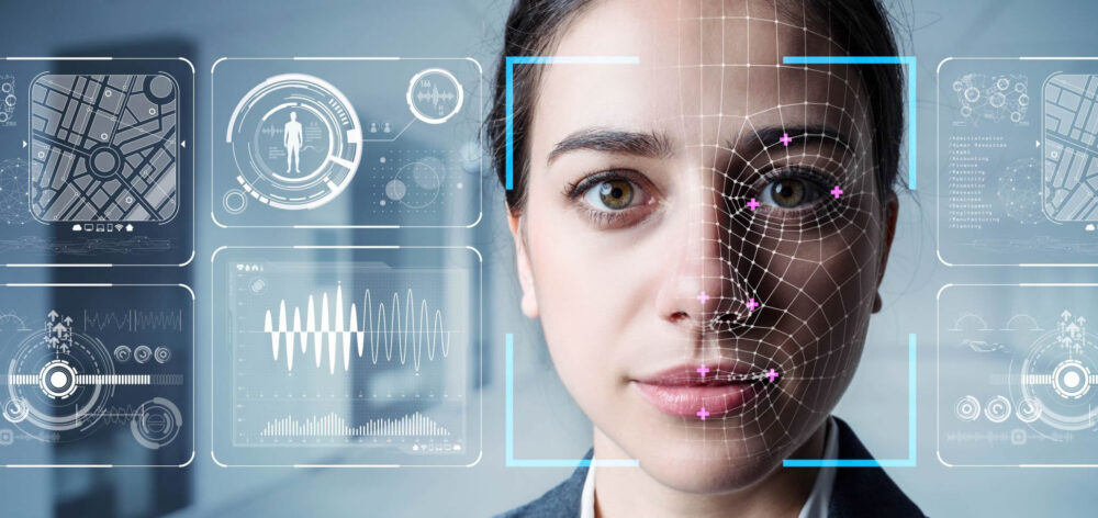 Biometric SITA