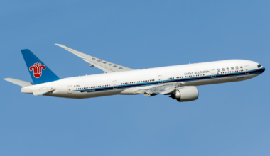 china-southern-august-2021-international-flights