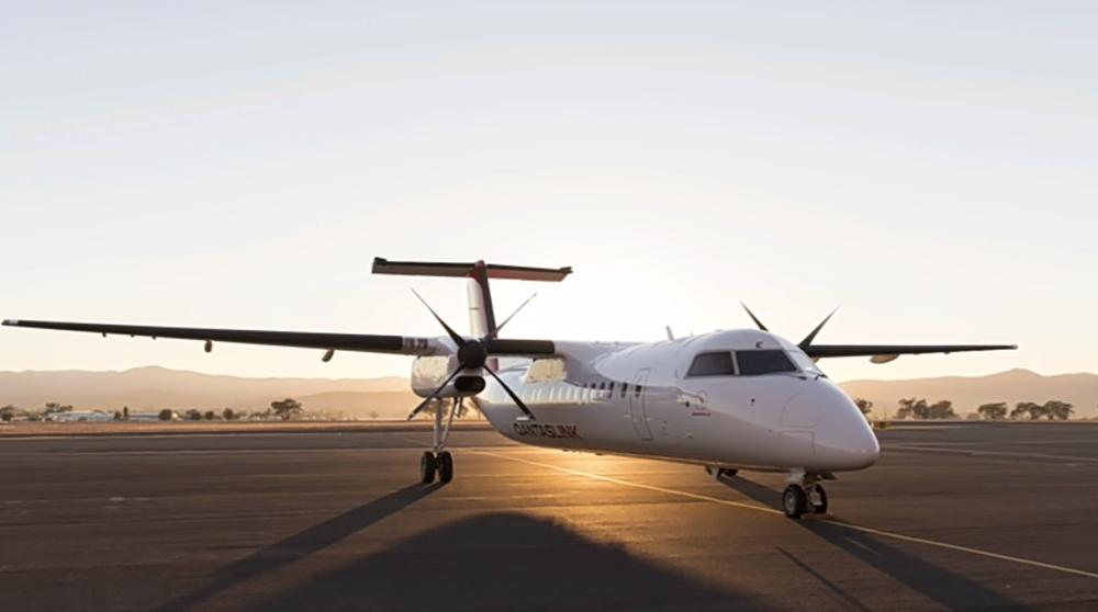 qantas-brisbane-proserpine-flights