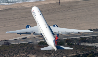 FAA, Afghanistan, Flight Ban