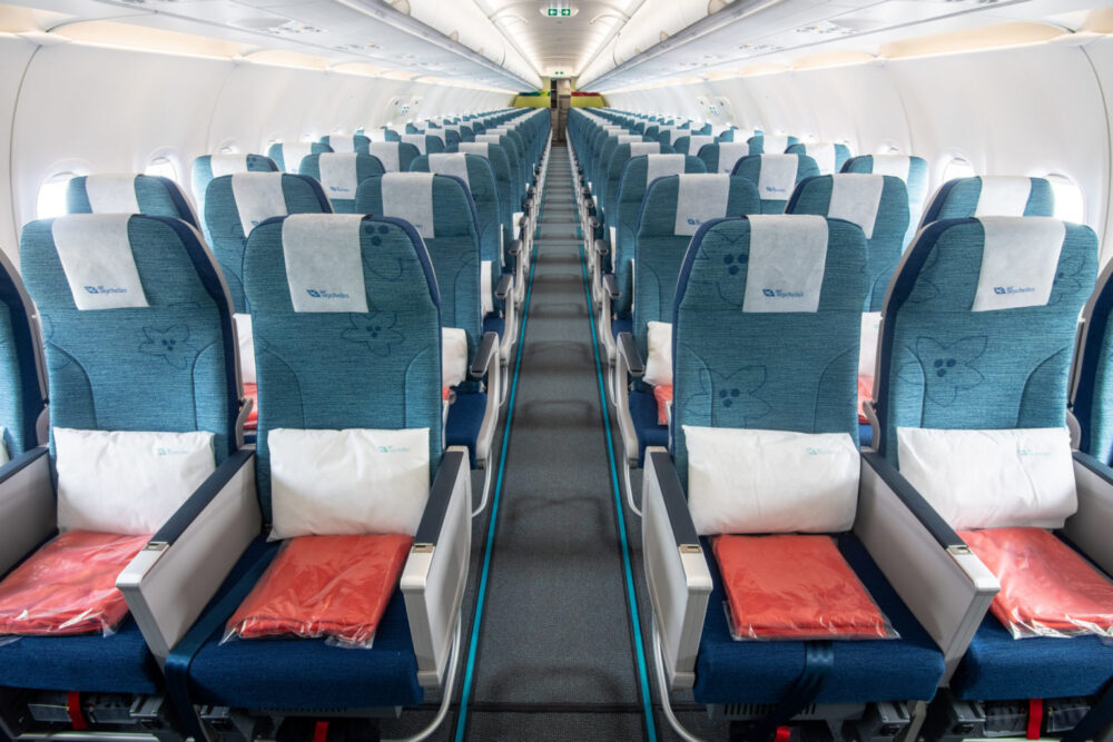 Economy-Class-Cabin-1536x1024