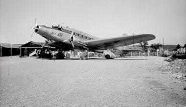 Avio Linee Italiana Fiat G.212
