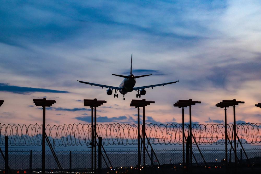 brad-airlines-australia-getty
