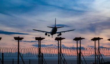 US-Supreme-Court-Airline-Masks-Getty