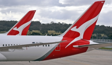 qantas-twu-outsourcing0court-result-getty