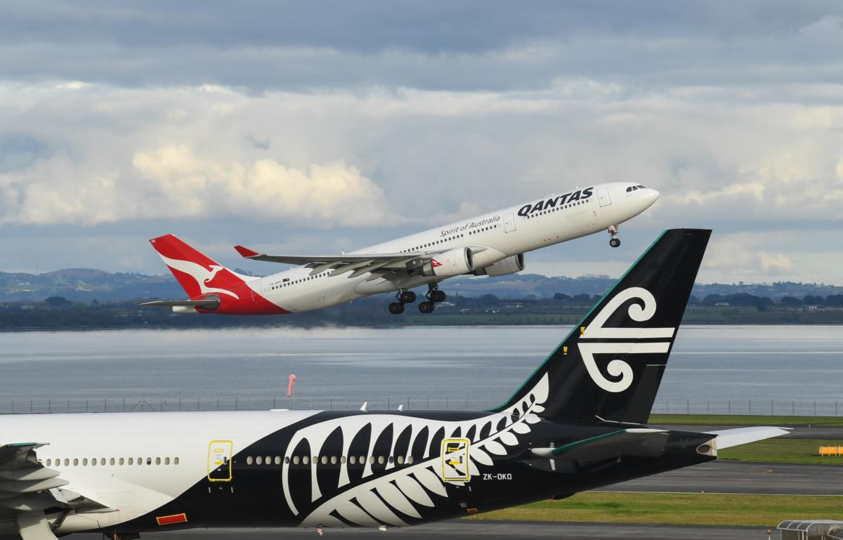 air-new-zealand-australia-getty