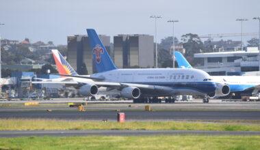 China-Southern-A380-Sydney-getty