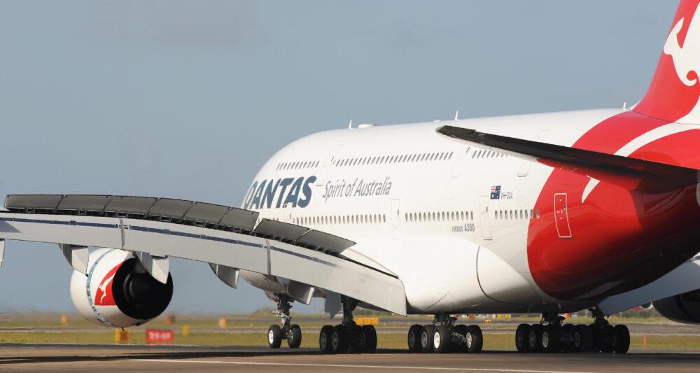 Qantas-International-pilots-domestic-resumption-getty