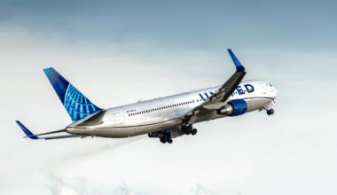 united-airlines-preorder-food-beverages