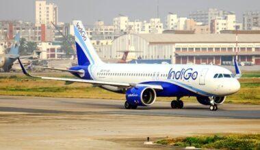 IndiGo_Airbus_A320neo_VT-IJD