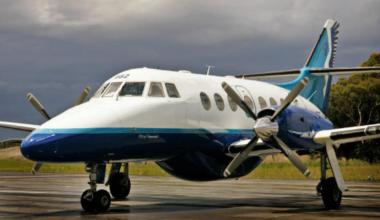 flypelican-jetsream-32
