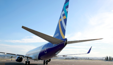 Avelo-Airlines-Los-Angeles-Expansion