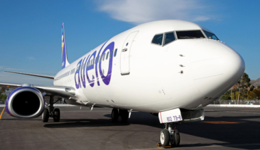 Avelo-Airlines-Free-Tickets-Connecticut