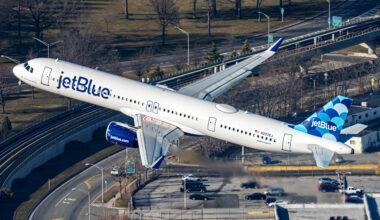 JetBlue Airways Airbus A321-271NX N2038J (2)