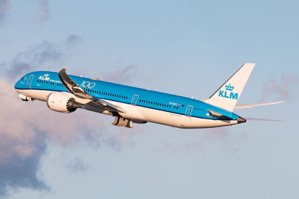 KLM-Boeing-787-9-Dreamliner-PH-BHG-2048x1365