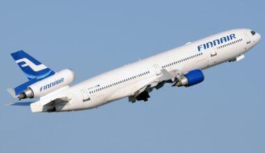 McDonnell_Douglas_MD-11,_Finnair_AN1602186