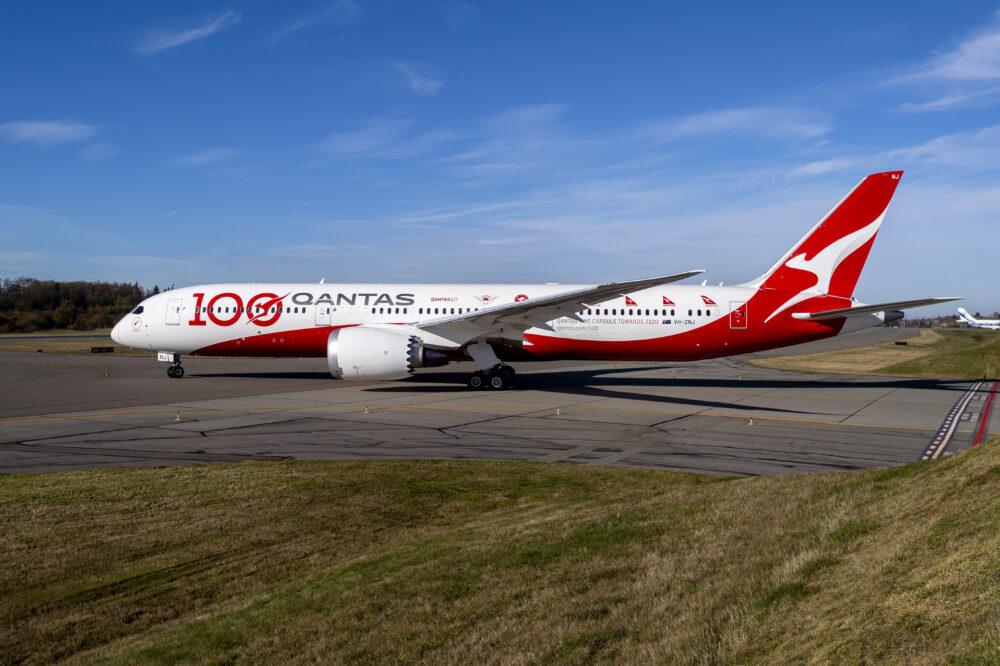 may-2021-domestic-passenger-numbers-australia