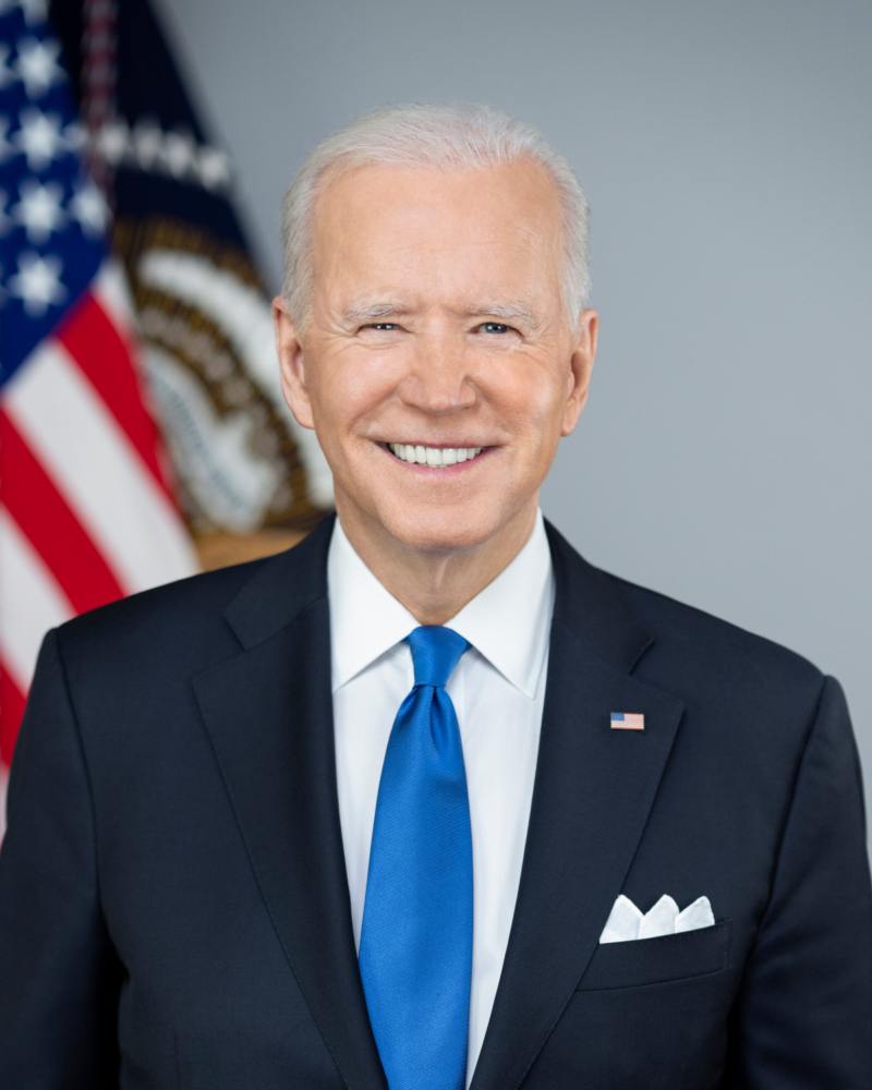 US-President-Jo-Biden