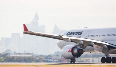 qantas-a330-fleet