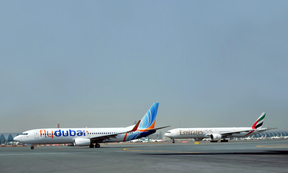 Why Dubai's Quick Reopening Was Important For Aviation