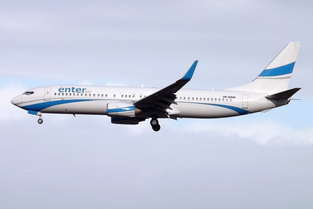 Airline Startup Of The Week: Germany's Tel Aviv Air