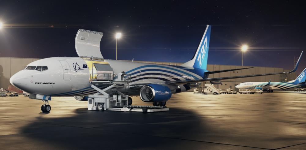 737-800BCF