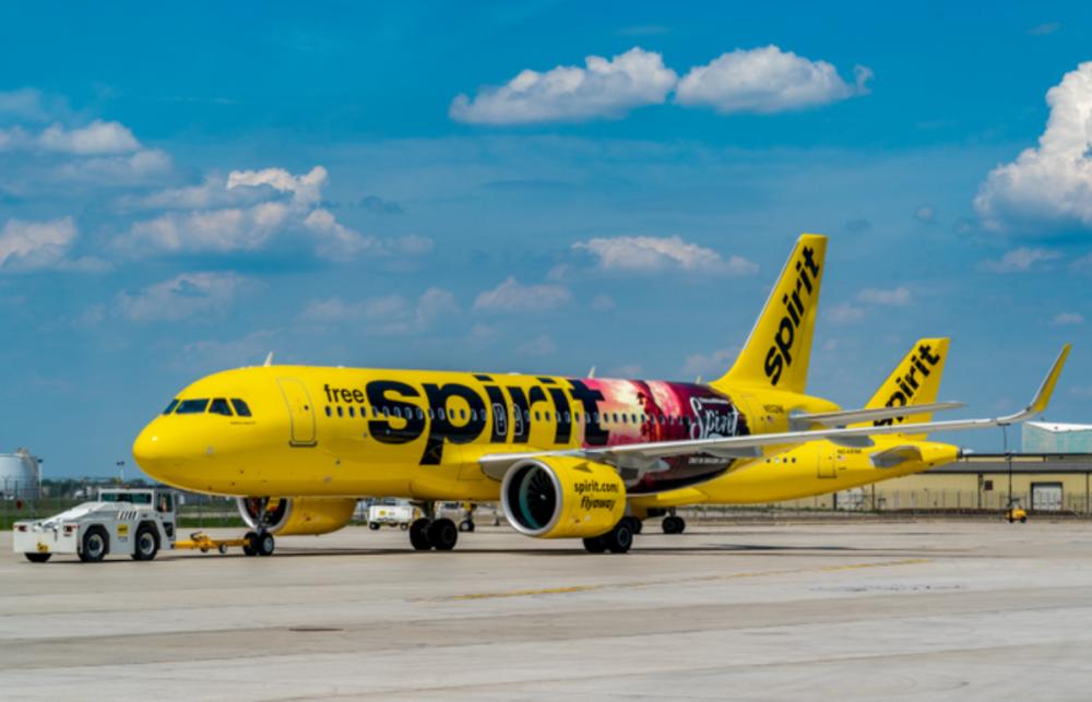 spirit-airlines-2nd-quarter-2021-results