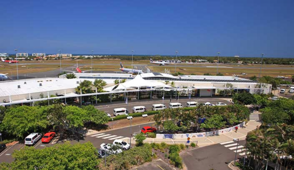 Air-New-Zealand-More-Australia