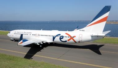 Rex-Grounds-737-Fleet