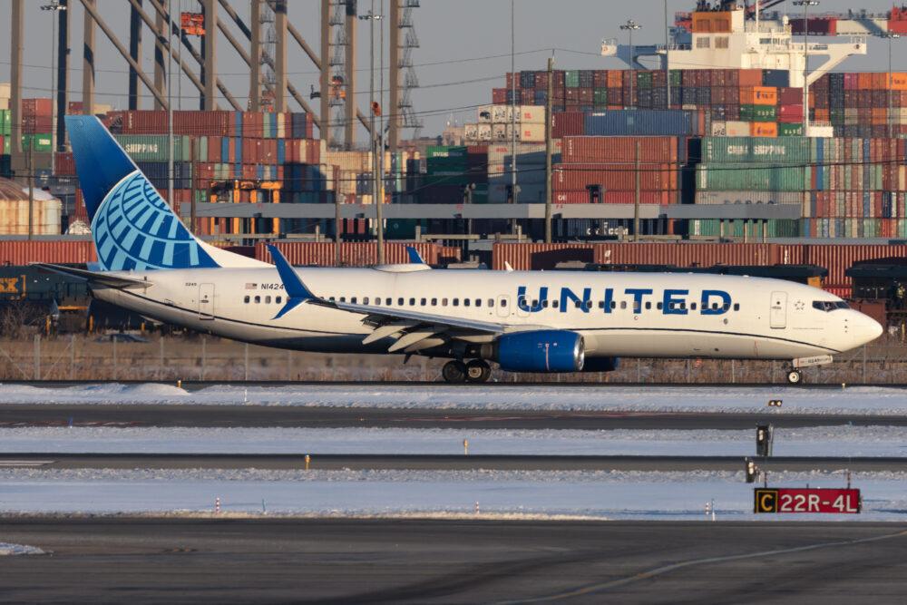 United Newark