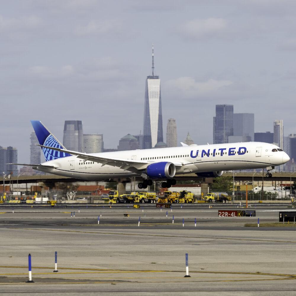 UA 787-10