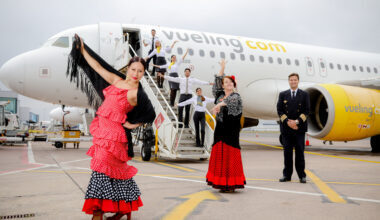 Vueling-Airlines-takes-off-from-Belfast-City-Airport-with-flights-to-Barcelona