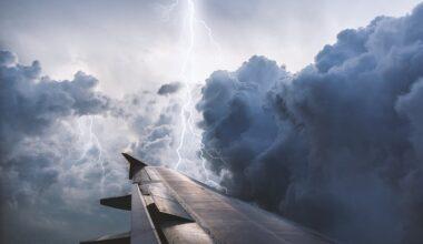 Storm-Elsa-Travel-Waivers
