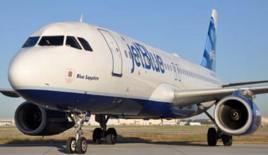 JetBlue-Boise-Inaugural