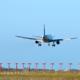 brisbane-airport-new-flight-paths