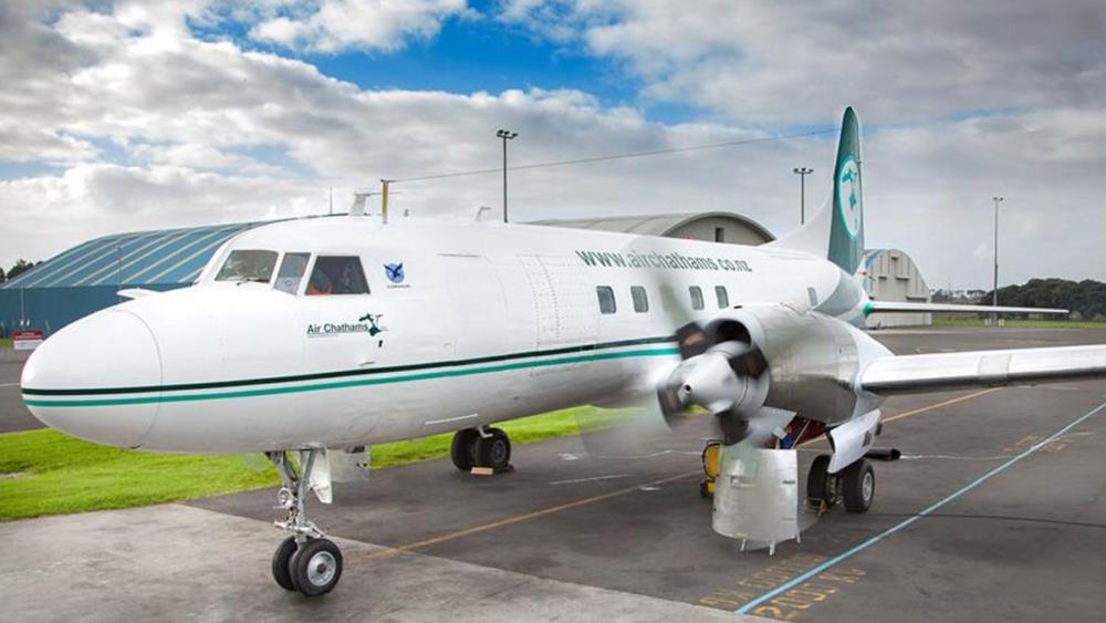 air-chathams-convair-580-retirement