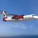 De-Havilland-Strike-Action-Service