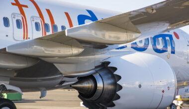 flydubai-cuts-boeing-737-max-order