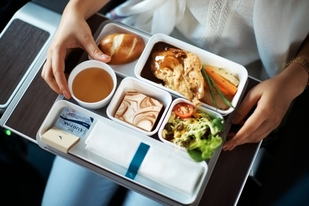 Cathay Pacific-Dubai-Premium-Economy