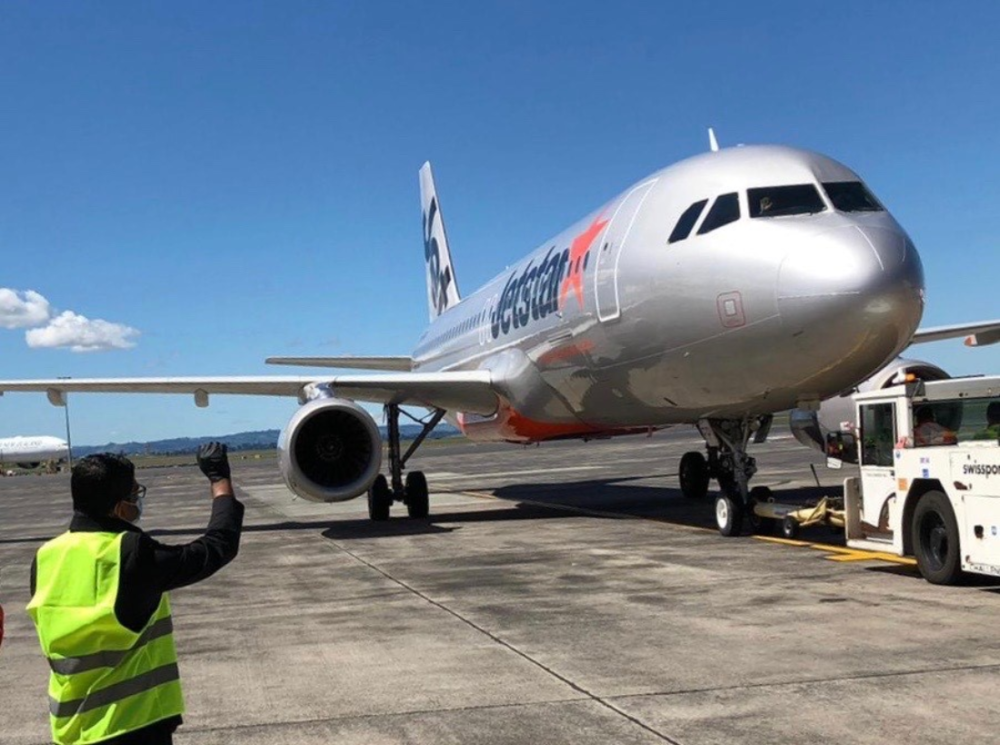 jetstar-route-expansion