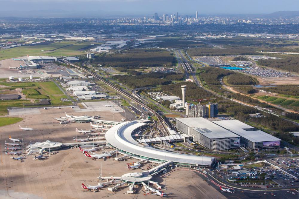 Brisbane-olympics-benefits