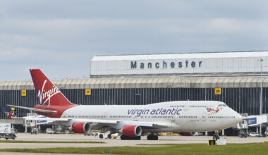 t2manchestersignage-virgin-reghuftoncrow-027